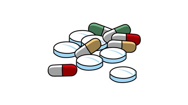 循環器専門医が考える降圧薬の選び方