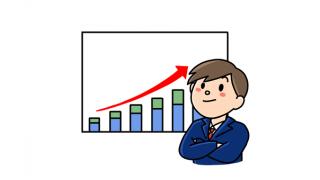 医者にオススメの株式投資法