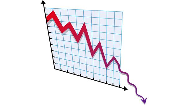 FOMCの利上げ前倒しでなぜゴールド下落?