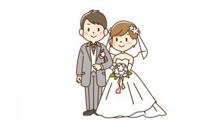 婚活女子に贈る!最新科学が明らかにした医者が結婚したい女性とは?