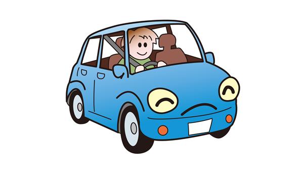 開業医が中古車を買ったワケ【お得情報】