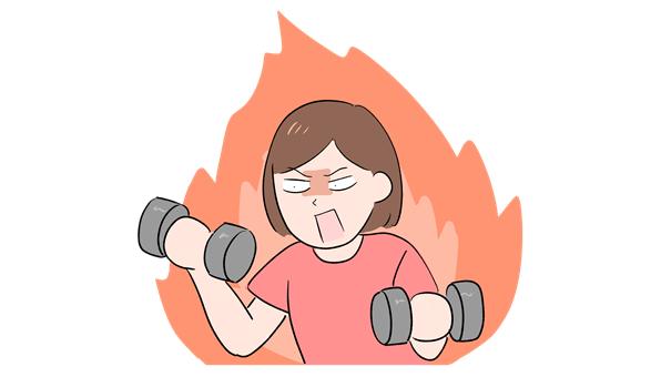 【20キロ減量成功!】医者のダイエット体験談